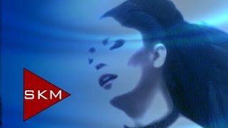 İzel feat.Soner Arıca  - Köle Gibi (Official Video)