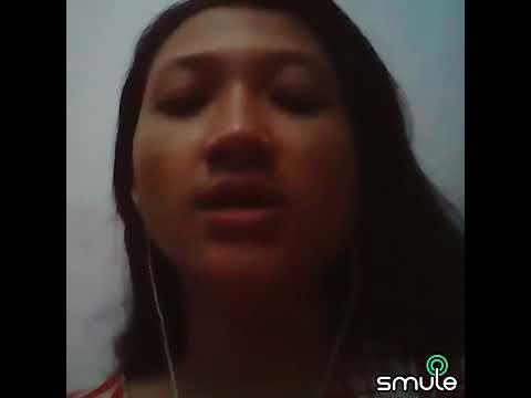 Jasmine Arum - Ching Gen Wo Lai 请跟我来