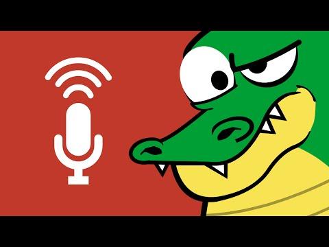 Código Facilito Podcast - 1 - Material Design en Web