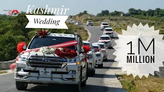Download Pakistan Highlights Mini London Luxury Wedding 2021 Ratta Car Barat| Dadyal Azad Kashmir