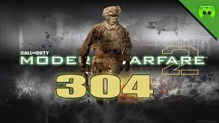 KAMPF AUF VACANT 🎮 Modern Warfare 2 #304