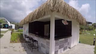 �������� ���� Dosinia Luxury Resort 5* UAI, Kemeras ������