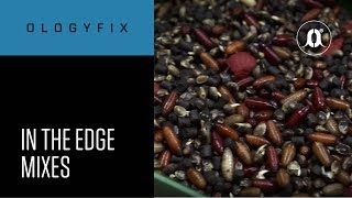 CARPologyTV - How to make 'in the edge' mixes