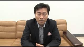 ジョニー・デップの吹き替えや、ONE PIECE サンジ役でお馴染みの平田広...
