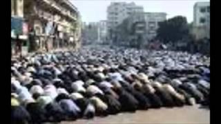 Muslim Negn Ene Muhammed Seid best Nashed