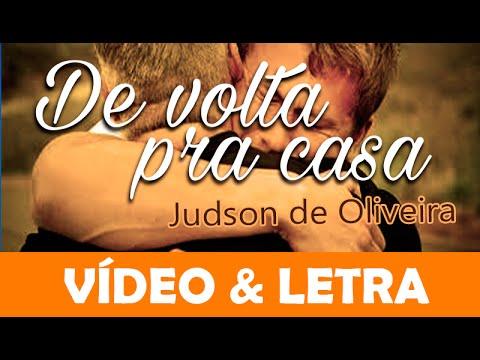 APAIXONADO OLIVEIRA COMPLETAMENTE DE CD BAIXAR JUDSON