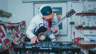 MELBOURNE BOUNCE MIX🔥 | Best BOOTLEG Songs 2018 | Dj Dominguez