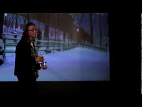 Erika Doss | Public Art, Public Feelings: Creativity and Controversy in Public Culture Today | VASD