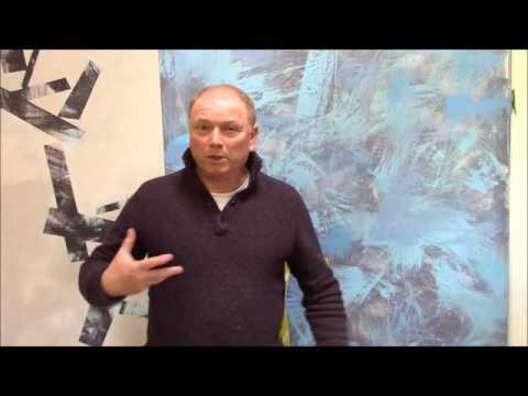 Stephen Powell Classes and Retreats