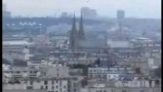 Video Ah Paris download MP3, 3GP, MP4, WEBM, AVI, FLV Juli 2018