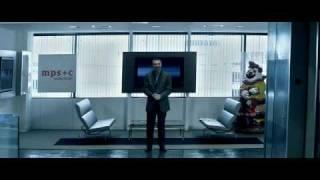 Последнее рекламное агентство на Земле(, 2010-03-23T13:34:39.000Z)
