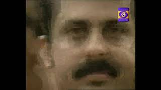 Sabarimala Makara Jyothi Darshan 2016 : Live coverage with Telgu commentary