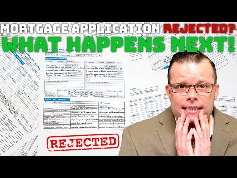 what-happens-when-your-mortgage-application-is-rejected!