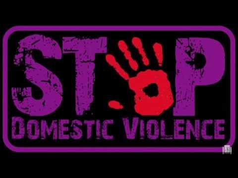 Bahadur   Gujarat's First Psycho Short Film Based On Domestic Violence .
