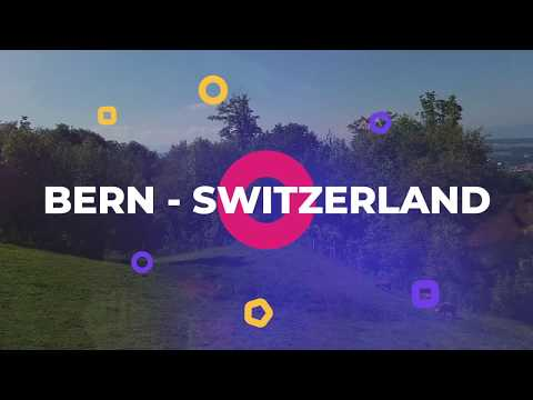 WOW air Travel Guide application | Adriana Garcia | Bern, Switzerland