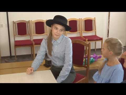 Автор Луцюк Яна Герой Прядко Олег Борисович