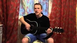 Вечная любовь под гитару