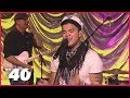 watch he video of Guy Sebastian - Art Of Love | Take 40 Live