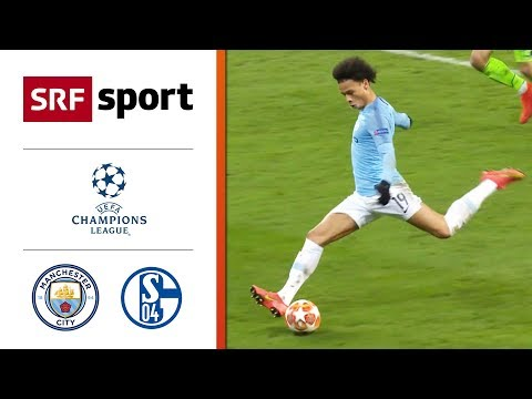 Fa Cup Final Chelsea Vs Liverpool