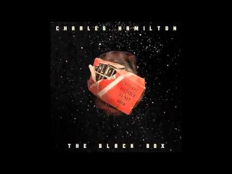 Charles Hamilton - Crayola
