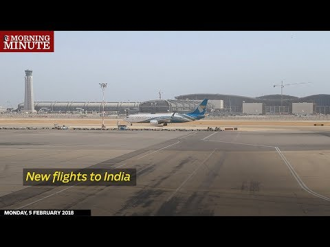 new-flights-to-india