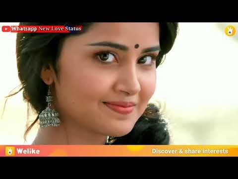 💖💖Haye O Meri Jaan Na Ho Pareshan || By WhatsApp New Love Status||💝💝
