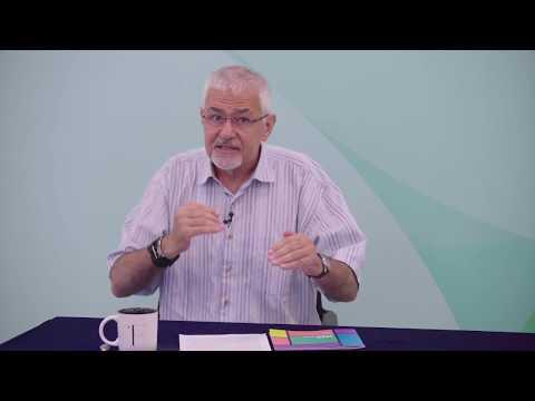 Prof. Dr. Erhan Erkuttan 15 Altın Tavsiye - Başlangıç
