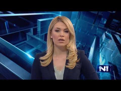 Dnevnik u 19/Sarajevo/19.2.2018.