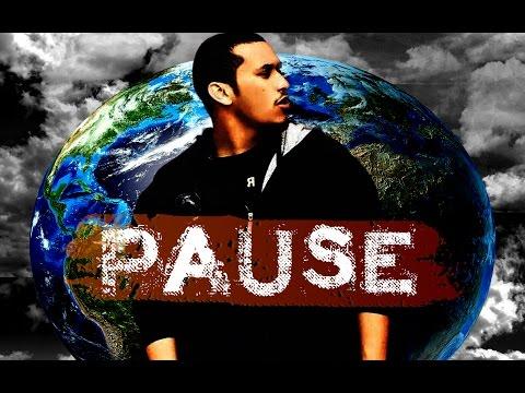 Vortex - Pause (Exclusive) 2017