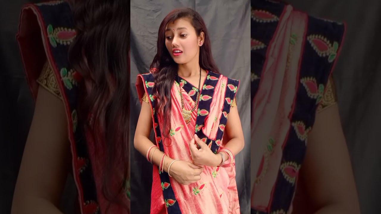 Dil 🥰Ko Chhu jaane wali bate || Aurat Se Acchi Dosti👫 Mil jaaye to Kahiye ||#Shorts