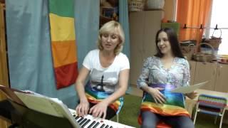 Сонатал, дородовая школа музыки в Развивай-ке!