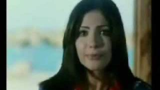 Download Video الله اعلم احلام عمرنا MP3 3GP MP4