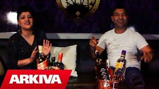 Fatmir Sula ft. Florinda Korra - Areldi te tapeti  (Official...