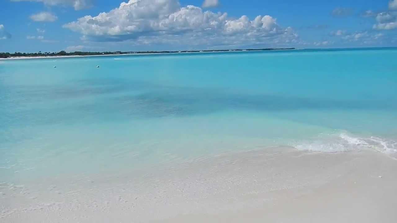 Treasure Island Bahamas