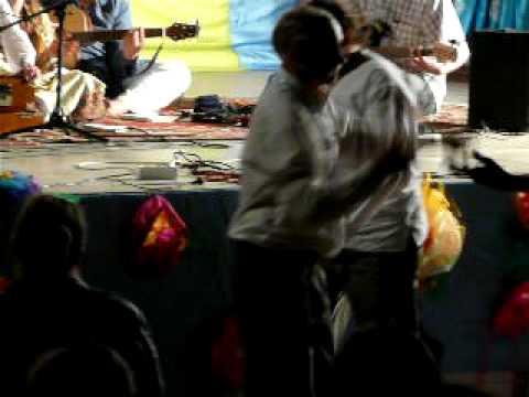 Rupe Salono - amazing Sahaj bhajan