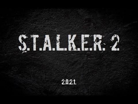 STALKER 2 без Battle Royale и VR, но с поддержкой модов