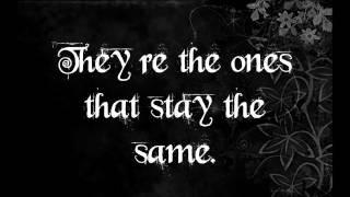 Johnny Rzezni - I'm still here lyrics Mp3