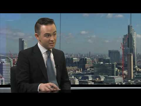 Miton Group's Williams on the Diverse Income Fund's growth