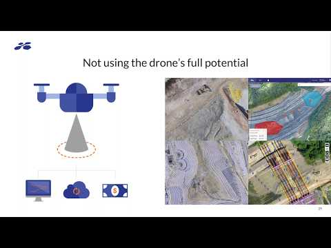 The Most Common Drone Mapping Mistakes of 2018 (and How to Avoid Them) Webinar