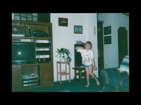Jimmy Buffett-Little Miss Magic