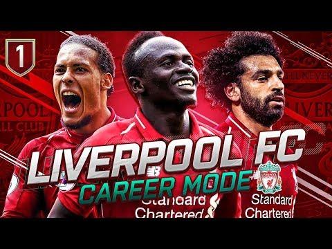 Chelsea Vs Liverpool 19 Results