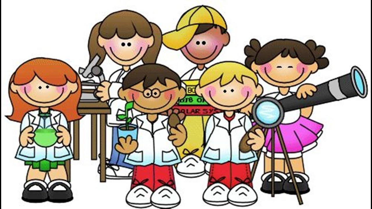 Palabras De Agradecimiento Para Graduacion De Kinder | apexwallpapers ...