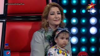 Adnan Sami / Song / Tera Chehra