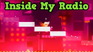Inside My Radio Xbox One Gameplay Review