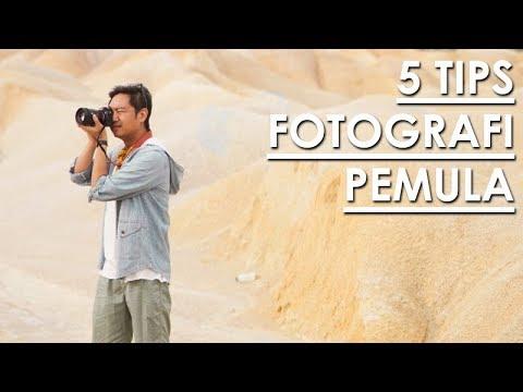 Belajar Memotret Yuk! - Belajar Fotografi dengan Mudah.