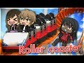 Download Roller Coaster | Short/Mini Movie ORIGINAL (GLMM) | Gacha Life / Gachaverse / Gacha Studio