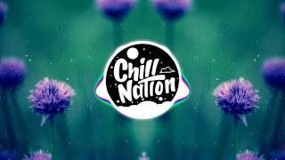 Slow Magic - Hold Still (Andrea Remix)