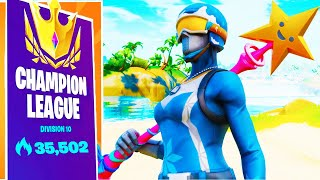🔴Fortnite LIVE🔴ARENA! (High Win Rate!) Crazy Weird Keybinds! Family Friendly