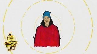 Teledysk: Mumin - Pogadajmy Na Inny Temat (prod. CEHA, scratch DJ Taek, z albumu Serio Pół Żartem)