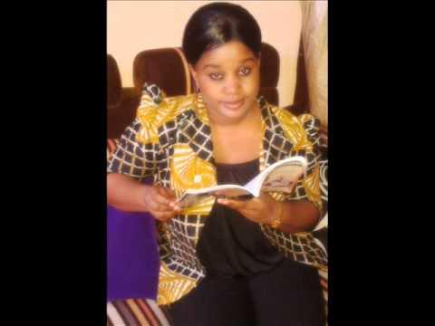 Download Simulizi ya mama mdogo sehemu ya nne